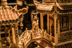 china-garden-gallery-07